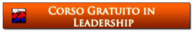 corso gratuito leadership