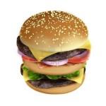 8757468-altissima-risoluzione-rendering-3d-di-un-hamburger-big