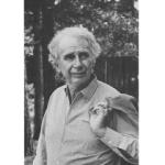 Alvin Ward Gouldner reciprocità reciprocazione teorema regola norma