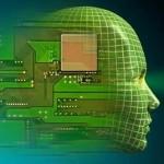 computer attore sociale computer parla comunicazione