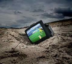 televisione pubblicità spot pubblicità persuasione