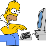 computer reciprocazione tecnologie