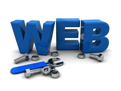 web social actors wasa internet