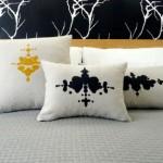 3_blot_pillows_sm