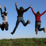 entusiasmo-proattivita