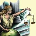 giustizia-bilancia-292x328