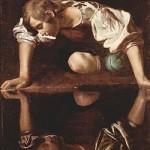 250px-Michelangelo_Caravaggio_065