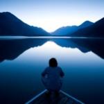 foto psicoterapia