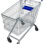 5743742-vuota-carrello-di-shopping