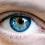An-Eye