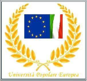 Immagine Nuova U.p.e.