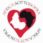 africa sotto sopra