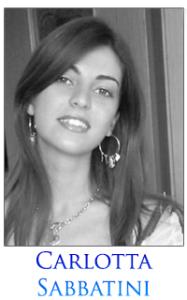carlotta_sabbatini