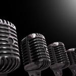 parlare-in-pubblico1_full