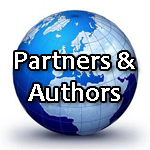 partners & authors