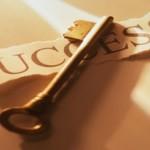 chiave-del-successo-impresa-franchising