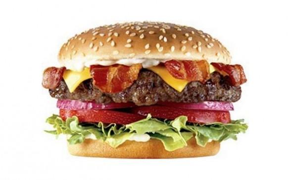 Le diete aiutano a perdere il peso