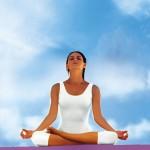 respirazione-yoga