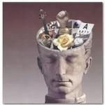 cognitivocomportali