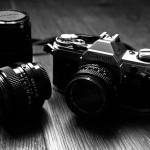 fotografia fototerapia terapia