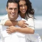 come migliorare le relazioni