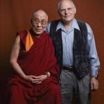 dalailama-paulekman