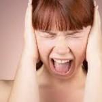 cervello rabbia