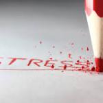 stress psicofisiologia salute