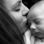 madre-figlio-436x270
