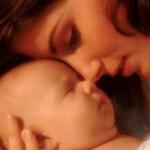 madre_bimbo-e1361284525349-291x250