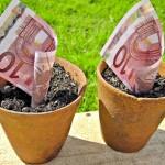 soldi motivazione soddisfazione