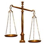 Giustizia organizzativa