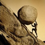 resilienza psicologia