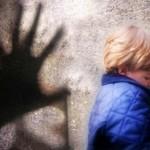 maltrattamento bambini