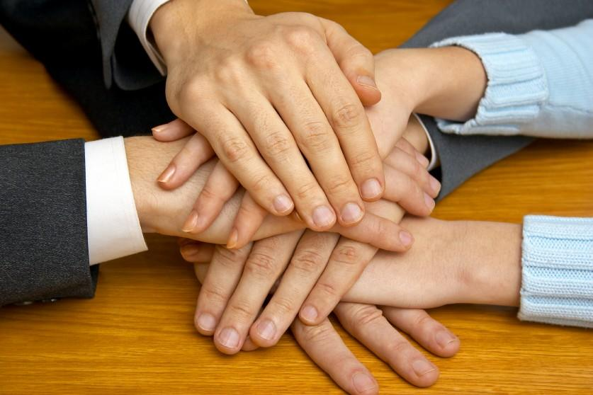 come-motivare-un-gruppo-di-lavoro_1b82bfaa0d58f96a843bfba105f545ed.jpg