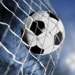 goal calcio
