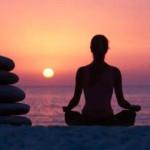 45-meditazione2
