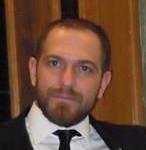 Mirco Turco