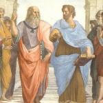 aristotele etica