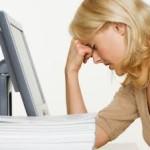 maltrattamento-lavoro