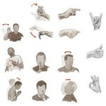 comunicazione non verbale gesti