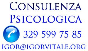 consulenzapsicologica