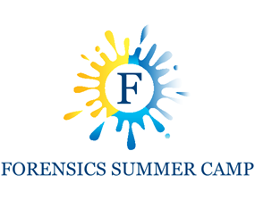 FORENSICS_SUMMER_CAMP