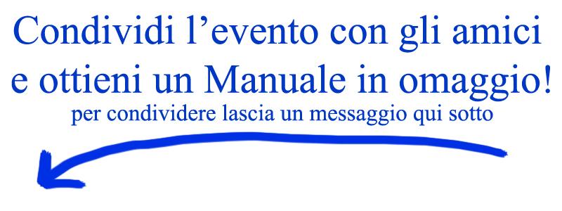 Manuale3