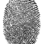 Impronta-Digitale