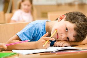 disturbi-specifici-apprendimento