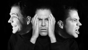 disturbo-bipolare-cure