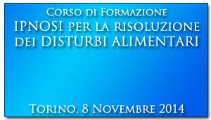 0000 Pulsante Corso Ipnosi disturbi alimentari