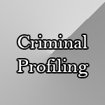 CriminalProfiling cor