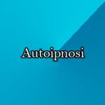autoipnosi